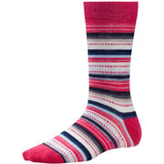 Шерстяные термоноски Smartwool Women's Margarita Socks
