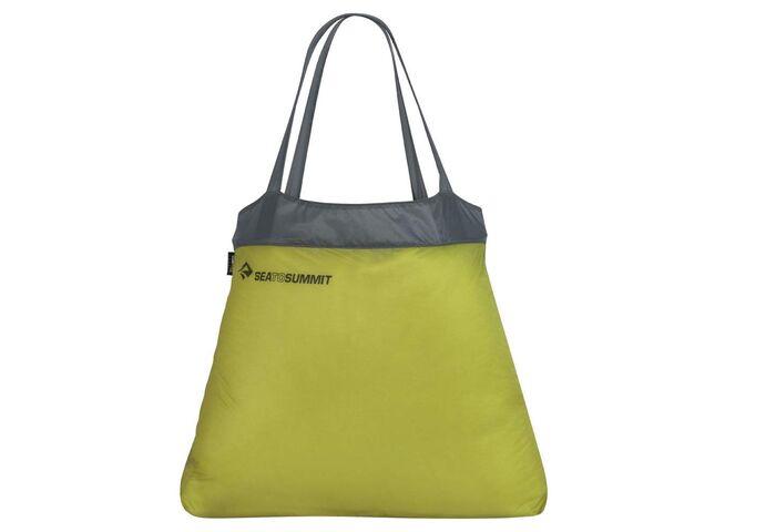 Cумка для покупок Sea To Summit Ultra-Sil Shopping Bag