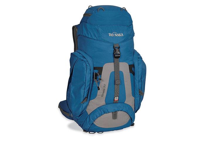 Рюкзак Tatonka Tivano 30