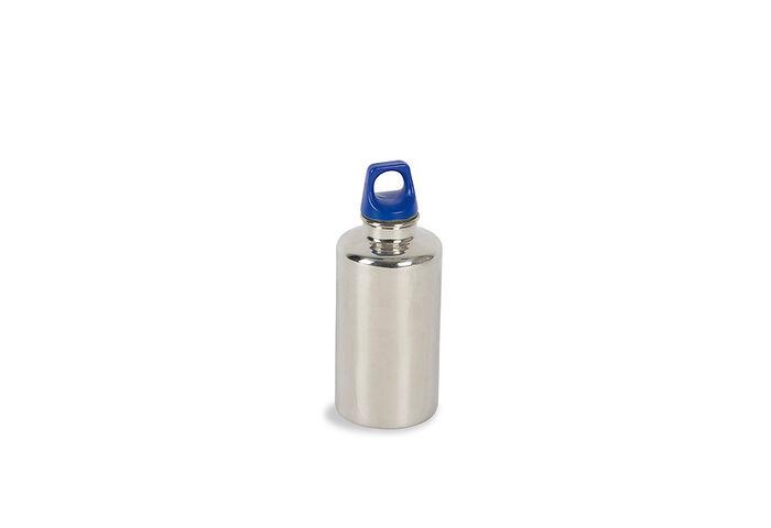 Фляга Tatonka Stainless Bottle 300 ml