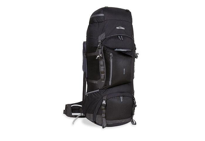 Рюкзак Tatonka Bison 120