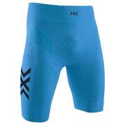 Термошорты X-Bionic Men's TWYCE G2 Running Shorts