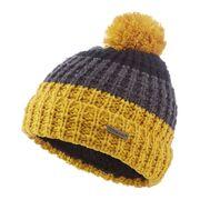 Детская шапка Trekmates  Junior Jack Knitted Hat