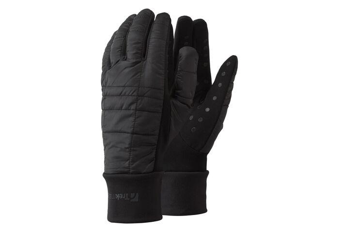 Перчатки Trekmates Stretch Grip Hybrid Glove