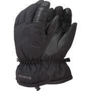 Перчатки Trekmates Chamonix GTX Glove