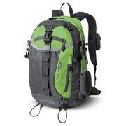Рюкзак Trimm Azimut 32