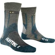 Термоноски X-Socks Hunting