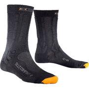 Трекинговые термоноски X-Socks Trekking Light & Comfort