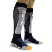 Лыжные термоноски X-Socks Skiing Light