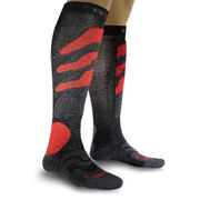 Горнолыжные термоноски X-Socks Ski Precision