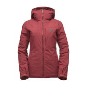 Парка Black Diamond Women's Mission Down Ski Parka