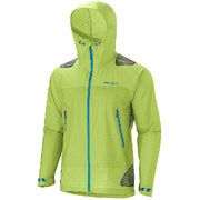 Куртка Marmot Men's Super Mica Jacket 40680