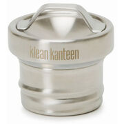 Крышка Klean Kanteen All Stainless Loop Cap