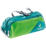 Косметичка Deuter Wash Bag Tour I