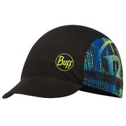 Кепка Buff Pack Bike Cap Effect Logo Multi