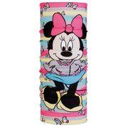Бафф Buff Child Original Disney Minnie Stripes Multi детский