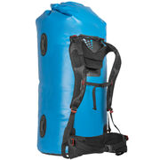 Гермочехол-рюкзак Sea To Summit Hydraulic Dry Pack 35 л
