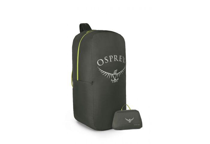 Чехол для перевозки рюкзака Osprey Airporter M