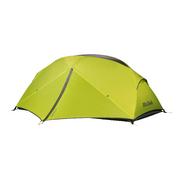 Палатка Salewa Denali 2