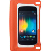 Гермочехол E-Case Electronic Case eSeries 9 Orange