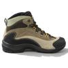 Ботинки Asolo Men's FSN 95 GTX - изображение 8