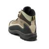 Ботинки Asolo Men's FSN 95 GTX - изображение 6