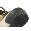 Ботинки Asolo Men's FSN 95 GTX - изображение 3