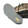 Ботинки Asolo Men's FSN 95 GTX - изображение 2
