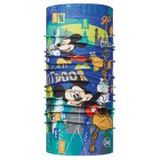 Бафф Buff Child Original Disney Mickey Trail Multi детский