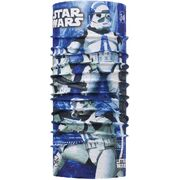 Бафф Buff Child Original Star Wars Clone Blue детский