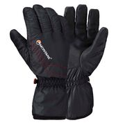Рукавички Montane Super Prism Gloves