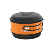 Казанок Jetboil 1.5l Cooking Pot