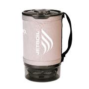 Котелок Jetboil Fluxring Sumo Titanium Companion Cup 1.8л