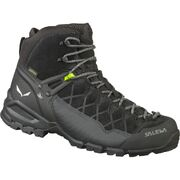 Ботинки Salewa Men's Alp Trainer Mid GTX