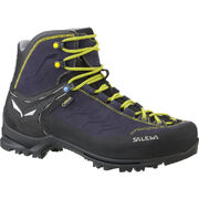 Ботинки Salewa Men's Rapace GTX