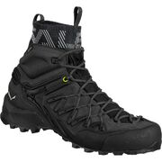 Ботинки Salewa Men's Wildfire Edge Mid GTX