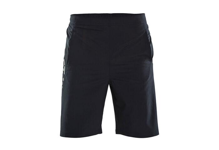 Шорты Craft Men's Deft stretch Shorts