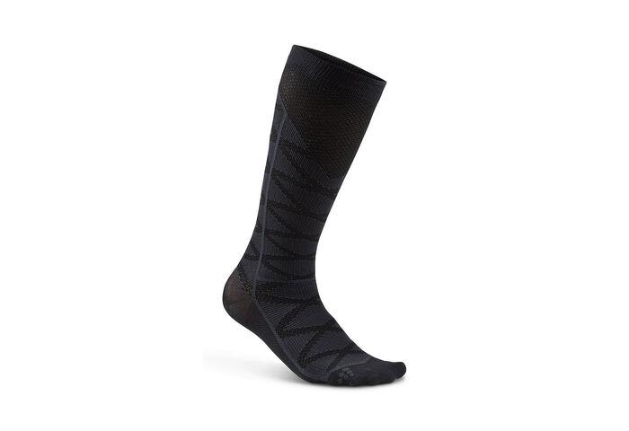 Термоноски Craft Men's Compression Pattern Sock