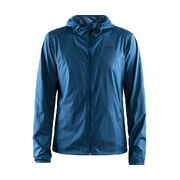 Куртка Craft Men's Charge Jacket