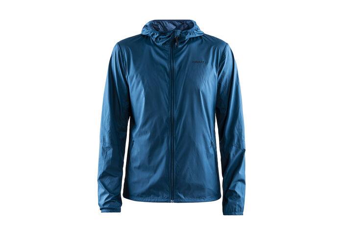 Куртка Craft Men's Charge Jacket