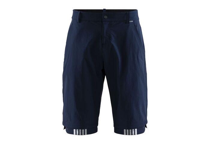 Шорты Craft Men's Ride Habit Shorts