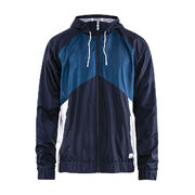Куртка Craft Men's District Windbreaker