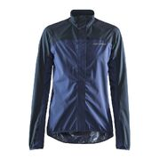 Куртка Craft Women's Empire Rain Jacket