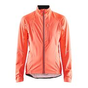 Куртка Craft Women's Stride Rain Jacket