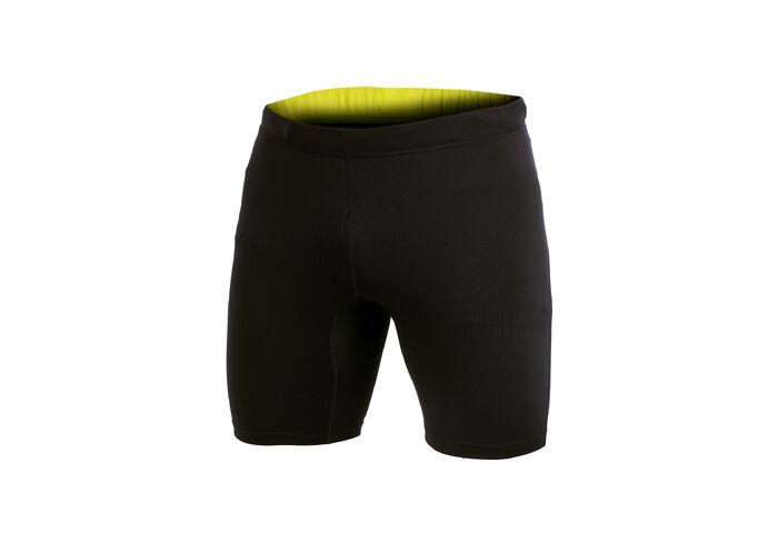 Шорты Craft Active Fitness Shorts