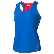 Майка Marmot Women's Essential Tank 57070