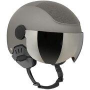 Шлем Dainese Visor Flex Helmet