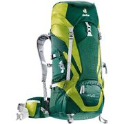 Рюкзак Deuter ACT Lite 40+10