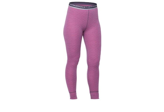 Термоштаны Thermowave Women's Merino Xtreme Pants