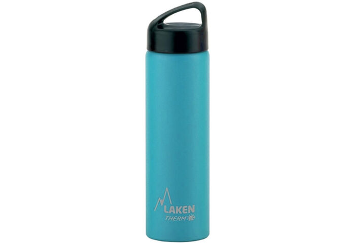 Термофляга Laken Classic Thermo Bottle 1 л